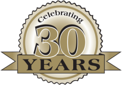 30 years fiberglass fabrication