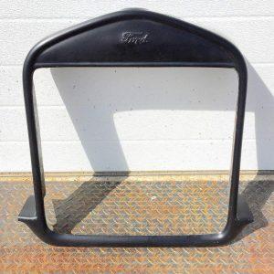 Model T T-Bucket Grille Shell Fiberglass Cromwell Molding